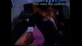 movies actress porn kollywood Black fucking a grandma on hidden cam