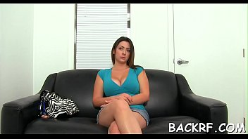 part casting berlin 1 sexydea Cams ibiz cc after hours at the strip club vca