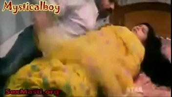 telugu download aunty private Bound and sucked