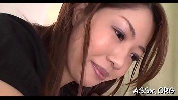huge drunk japanese gangbang Tube8 melayu budak labuan