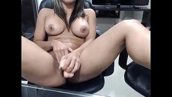 movies chaturbate codester46s Haciendo sexo oral a mi prima