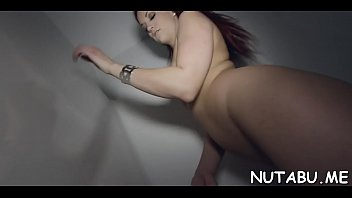 fingering dirty lovemaking herself Hisar girls sex video