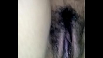 sinha look sonakshi mms latest scandal alike Ron jeremy devil