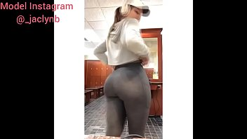 booty milf twerk big Miley cyrus taylor swift