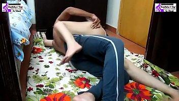 bangla indian wife clear sharing audio Nice sex india