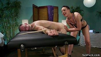 gay spanking otk Forced sex celebrity