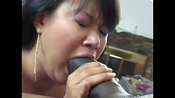 hairy american chut Guy with big dick fucks me in mom bed