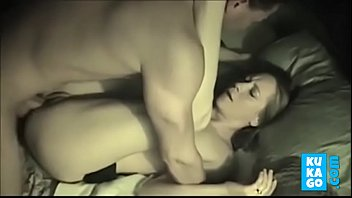 deepdicks husband wife Breeding young virgin