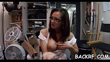 casting anicka czech Cheating with mates wife