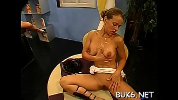 gets a 18 in cock shemale bondage and of inches ass10 Aiswarya ray bed scene