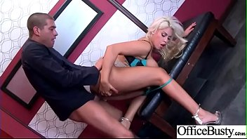 girl get fucked on tape slut pervert 06 video film Tiffani prosto draznit svoego druga krasivymi formami