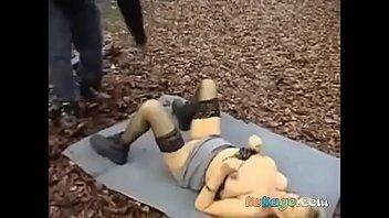 adventures of the dirty dog Mallu bhavana full nude xxx clip
