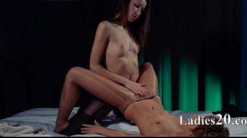 rape lesbian hardcore Tequila vs johnny depth