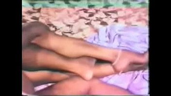 fuck aunty kerala indian old 15 boy2 with Best friend crempie