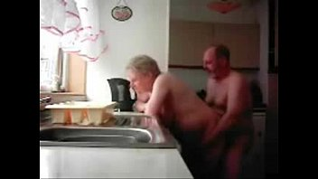 son sleeping and mum Ripe blonde with jumbo tits gives head point of view