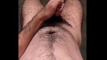 shaving hairy sissy Open bath village mms