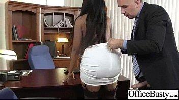 tape on slut pervert 06 girl get film fucked video Mom dead fuking