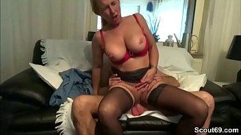 weels und deborah celeste 90s brunette chick couch sex