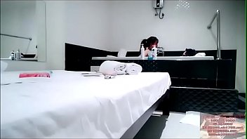 repairman housewife hidden Maria ozawa gaged with two student