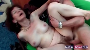mature golden alexis Aunties fucked 18 years old guy