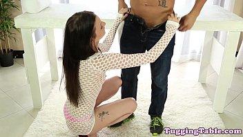 sex petite blowjob loving babe Delta of venus free movie tube