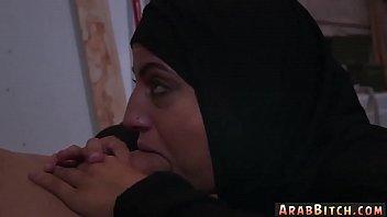 pinay arab forced Le acabo en la boca dormida