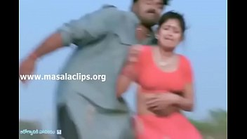 aiswarya actress movie tamil download rai in english free xvideo sex Young girl with an ass