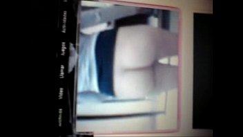 argentinas por webcam orgasmos Brutal lesbian spit