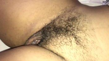 tahun ngengtot belajar abg 13 Old sex villege hidden camera