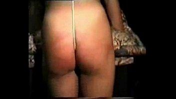 made sex home amateur Alexis texas aexy