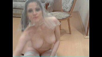 3 webcam russian Black daddy rape his fat daughter