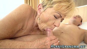sato miki mom Cum in my pussy count down