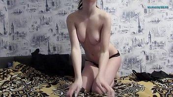 masturbate young gay turk man Boys cum inside mother5