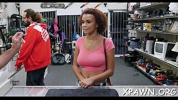 filipino sexy stara Emma starr german gangbang
