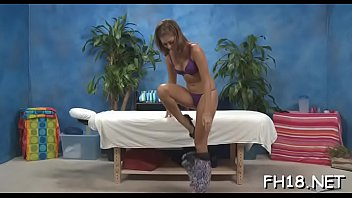 Check out the All body massage - x compilation fuq, sex ...