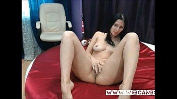 livejasmin webcam mature Rub her pussy