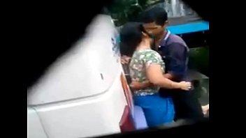 cam boy straight Maduros cojiendo gay