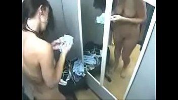 massagew cam hidden Teachers assistant position