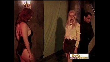 market roman girl slave Midget drugged whites
