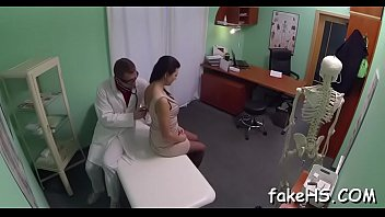 daphne riosne doctor Babe first lesbian experience