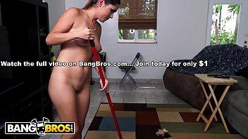 latinos twerking nude Hairy latina bush 2016
