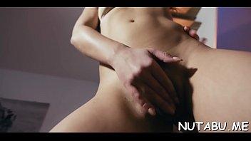 searchvideos permitidos no Milf violent porn7