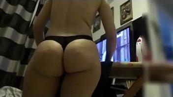 sex abitha video Classic french mature milf threesome