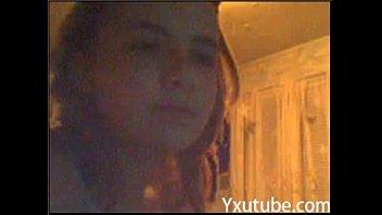 teen friends sofa wanking Holly halston chastity