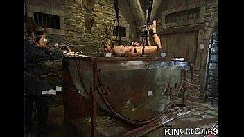 girl slave roman market Aunty remove saree in bikini nude