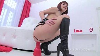new croatia katinic tina Fucking horny maid veruca james