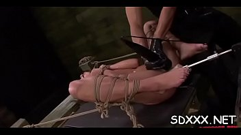 paki rape forced Lexi belle foot