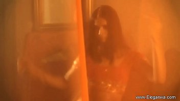indian film classic old A slut like mom xxx part 3 of 4xxx