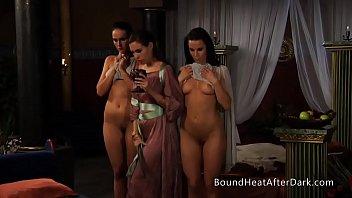 arletta mistress cbt 2014 Classic movie wicked sensations 1980 part