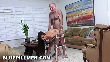 fucked small men pussy 3 by Anita blond pierre woodman casting